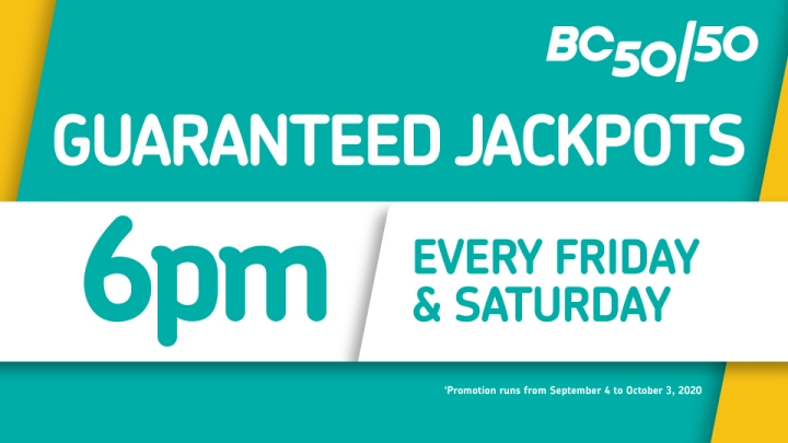 bc-5050-septembersuperjackpots