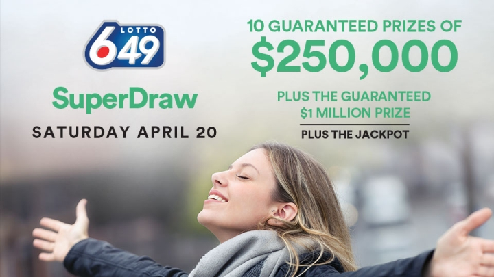 l649-superdraw-april-c-jp