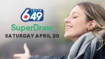 l649-superdraw-april-mega
