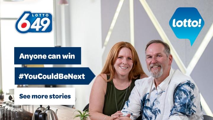 lotto dating site dating app australia free
