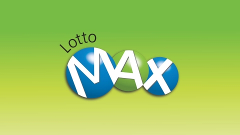 Bc lotto max numbers