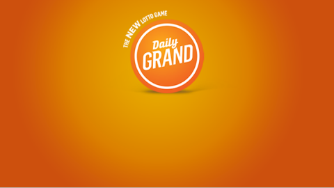 daily-grand-carousel