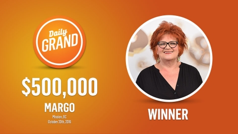 dailygrand-winner-margo-zecchini-carousel