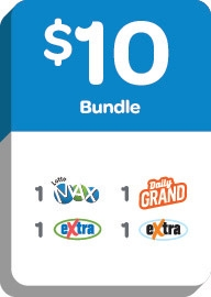 package-play-10-bundle-dailygrand
