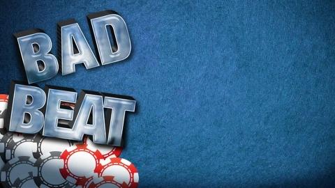 Poker lotto winning numbers bclc