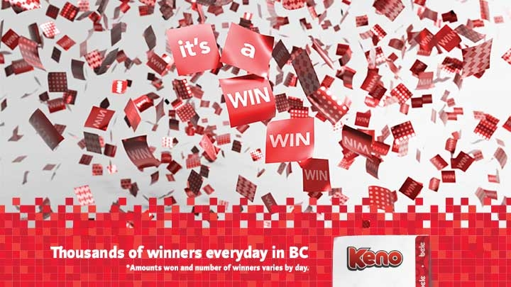 keno-winners-campaign-nov16-c