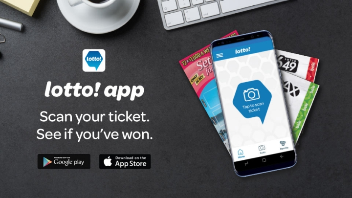 lotto-app-android-home