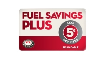 petro-points-fuel-savings-p