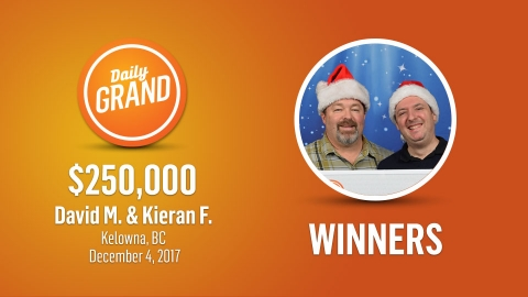 daily-grand-960x540-dec4-winner
