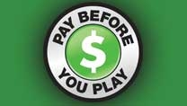 poker-lotto-pay-before-you-play