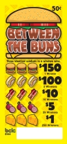 between-the-buns-front-8144