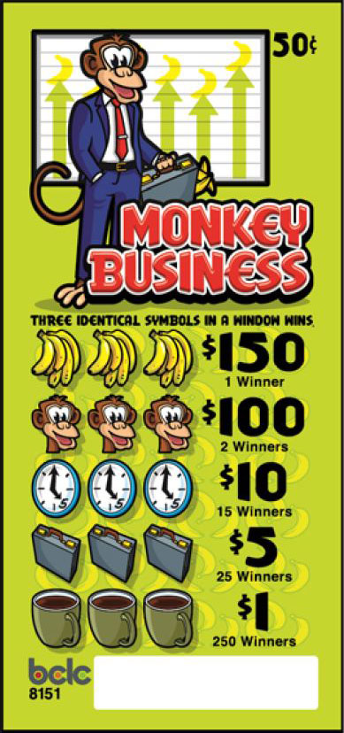 monkey-business-front-8151