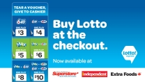 tear-a-voucher-lotto-express
