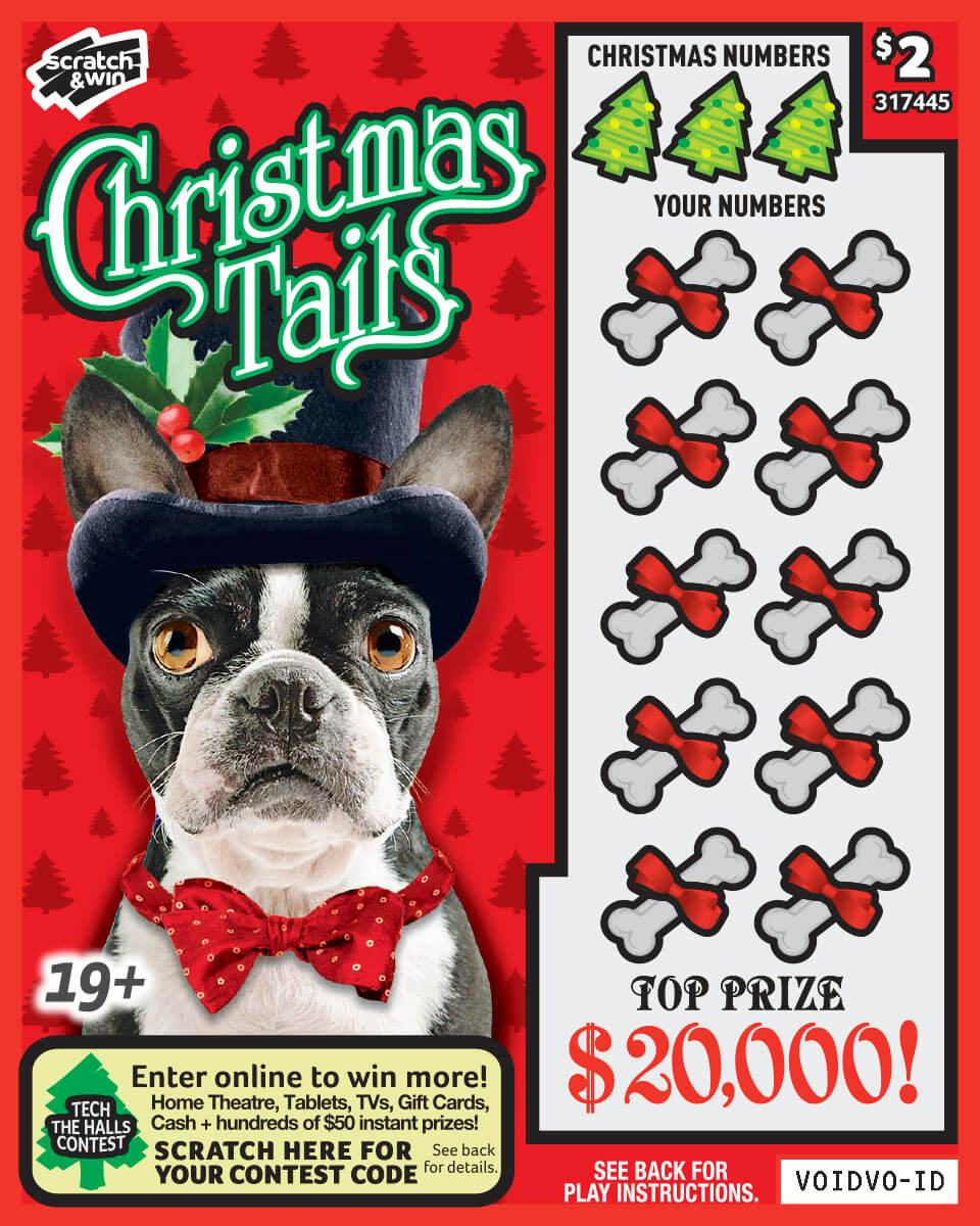christmas-tails-scene-1-front-317445