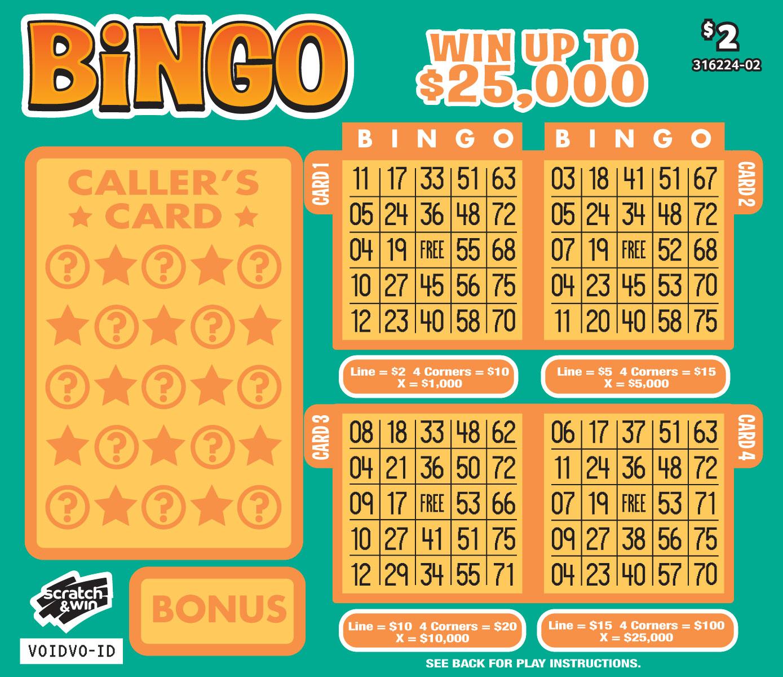 Bclc roulette online freshfishonline com au