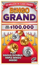 =BCLC Bingo Grand 316227 Side A comp cs5