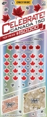 celebrate-canada-150-front-317426