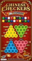 chinese-checkers-front-310150