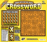 crossword-front-317421-01