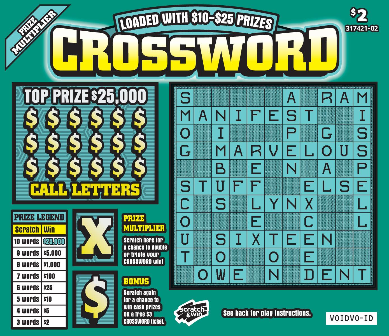 Baccarat players call crossword top 10 casino en ligne