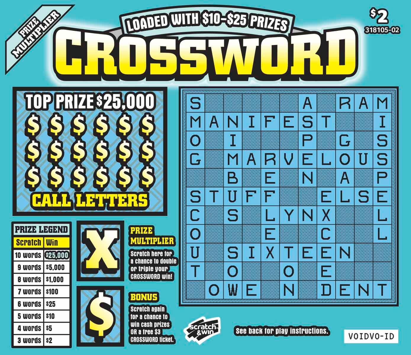 Chat socially crossword