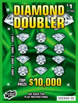 diamond-doubler-front-317465