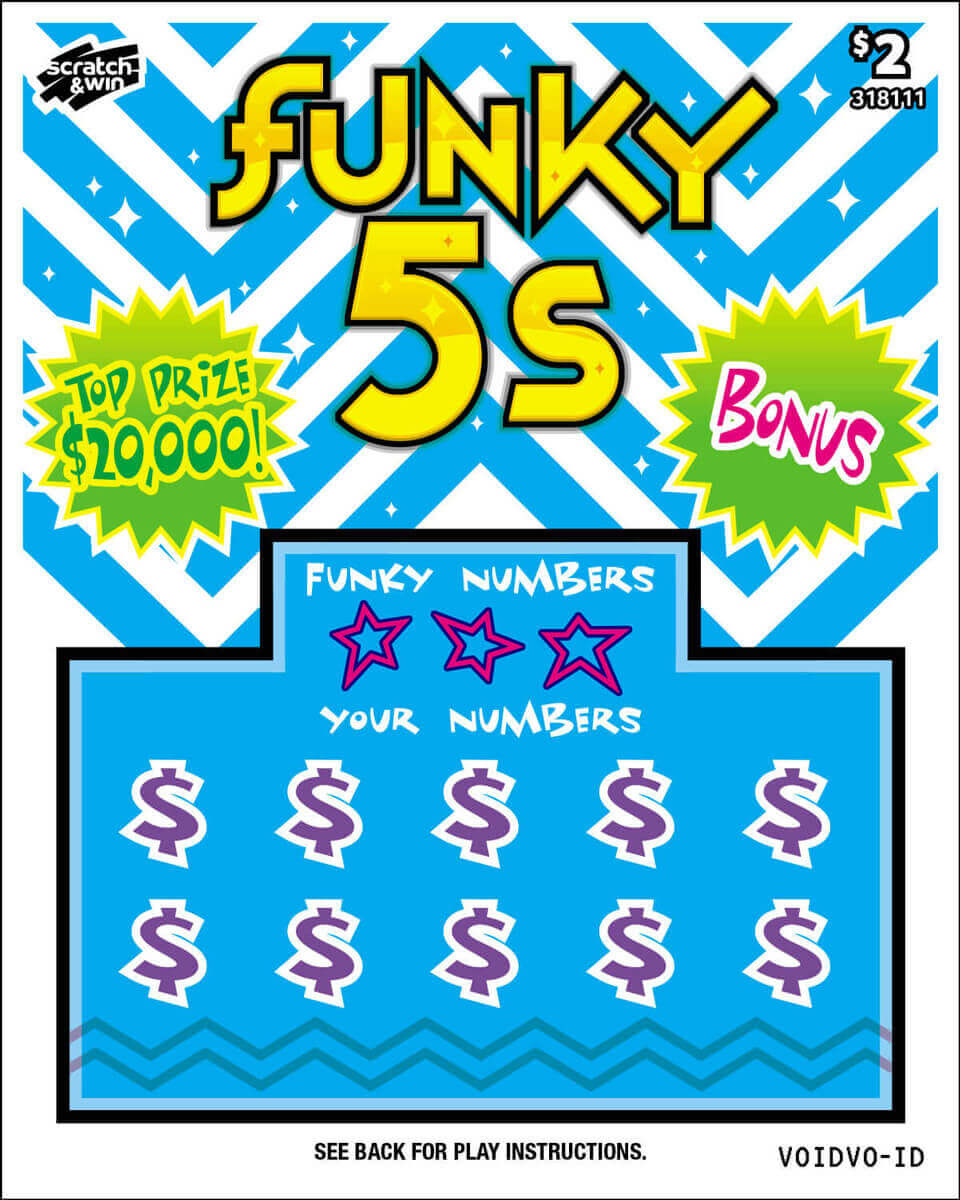 funky-5s-front-318111