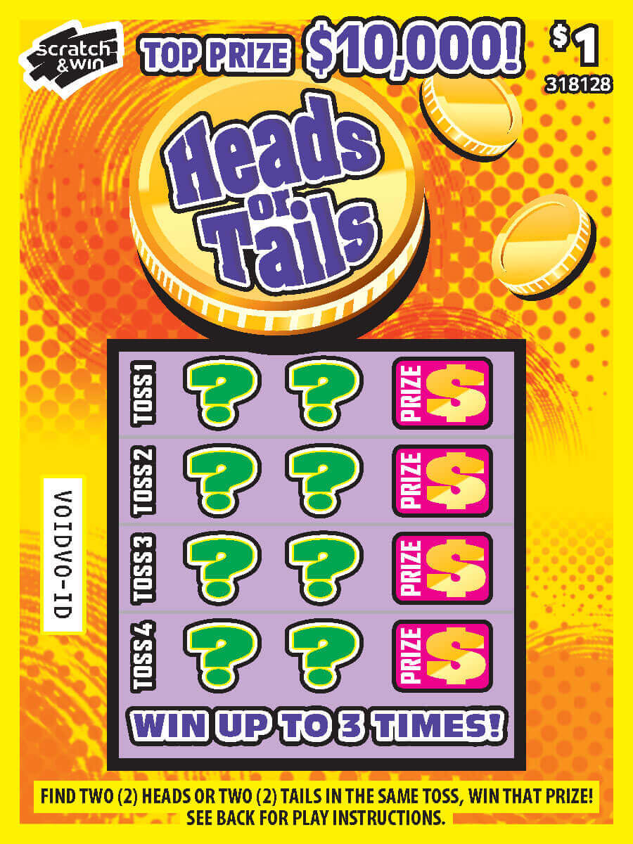 heads-or-tails-front-318128