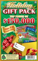 holiday-gift-pack-pouch-317436