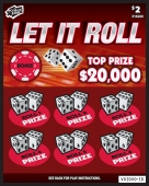 let-it-roll-front-316260
