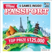 mini-passport-front-316249
