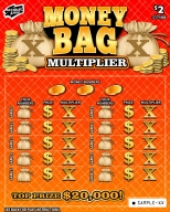 money-bag-multiplier-front-317468