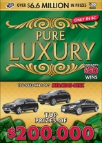 pure-luxury-front-318104