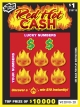Red Hot Cash