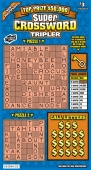 super-crossword-316220-02-front