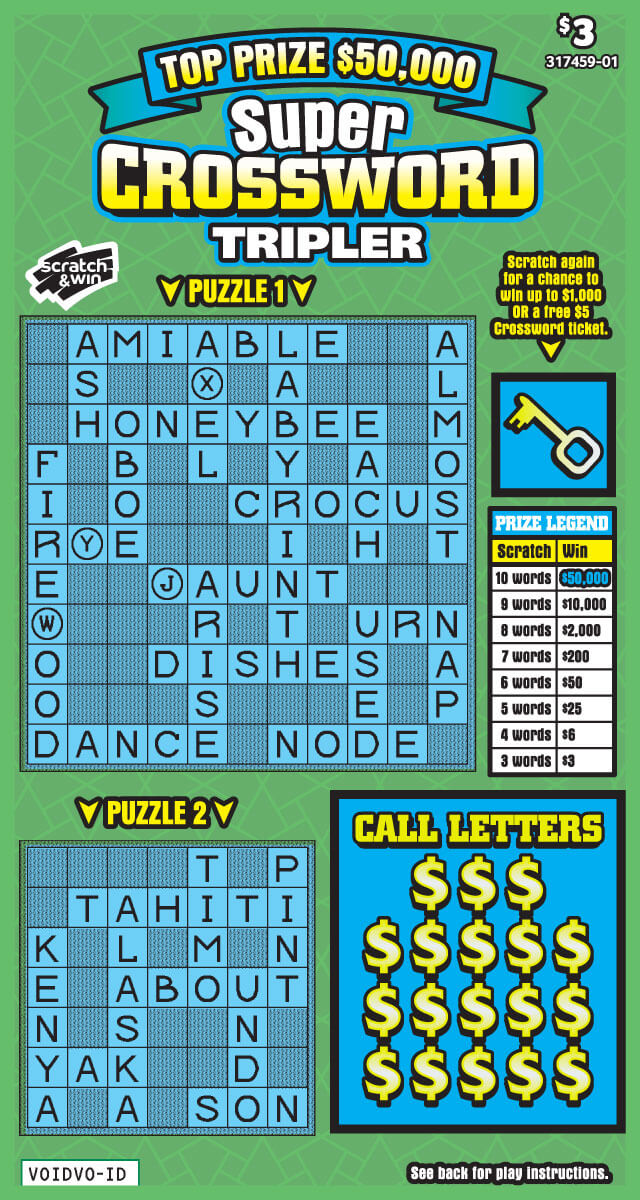super-crossword-front-317459-01