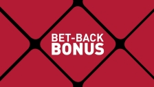 bet-back-bonus-mega-menu