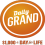 daily-grand-logo-tag
