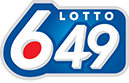 649 Lottery Results Latest