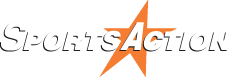 Bc Lotto Sports Action